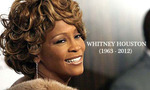 Whitney houston 1  landscape