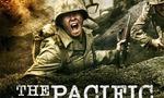 Pacific%20timeline title  landscape
