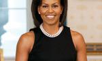 Michelle obama 306  landscape