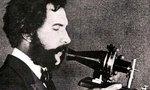 History alexander graham bell telephone  landscape