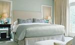Blue master bedroom m  landscape