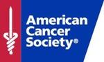 Cancerlogo  landscape