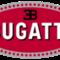 200px bugatti logo svg