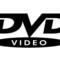 Dvd logo small square