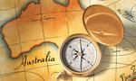 Australianhistorypic  landscape