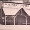 Us_post_office_winthrop_wa_small_square