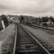 Transcontinental-railroad_small_square
