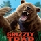 Grizzly_small_square