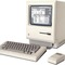 Macintosh_small_square