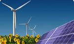 Renewable energy 02  landscape