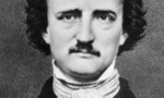 Poe  landscape