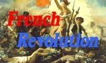 French revolutionfront  landscape