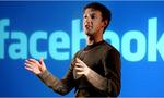 Bits facebook craig%20ruttle,%20ap  landscape