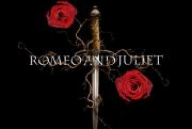 an essay on the tragedy of romeo and juliet In the play the tragedy of romeo and juliet the author william shakespeare, many people argue who is at fault for the young lovers death the couple is at fault for their own death.