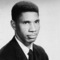 Medgar-evers-9542324-1-402_small_square