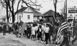 275px selma to montgomery marches tiny landscape
