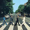 220px-beatles_-_abbey_road_small_square