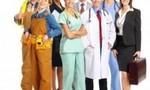 Seguridad y salud ocupacional  landscape