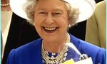 Queen%20elizabeth%20not%20to%20attend%20commonwealth%20games tiny landscape