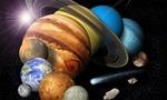 Solarsystem1  landscape