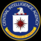 Cia small square