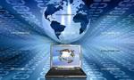 La tecnologia global 304768  landscape