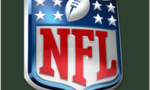 Nfl_thumbovergreen_tiny_landscape