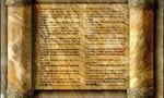 Publicidad papiros moviles 1 988287  landscape