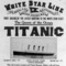 Titanic_small_square