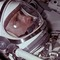 Freedom-7-alan-shepard_small_square