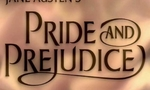 Pride%20and%20prejudice  landscape