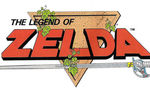 Legend%20of%20zelda%20logo  landscape