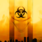 Pandemic_1280x960_small_square