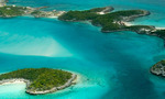 Bahamas%20location  landscape