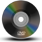 Flv-to-dvd-converter_small_square