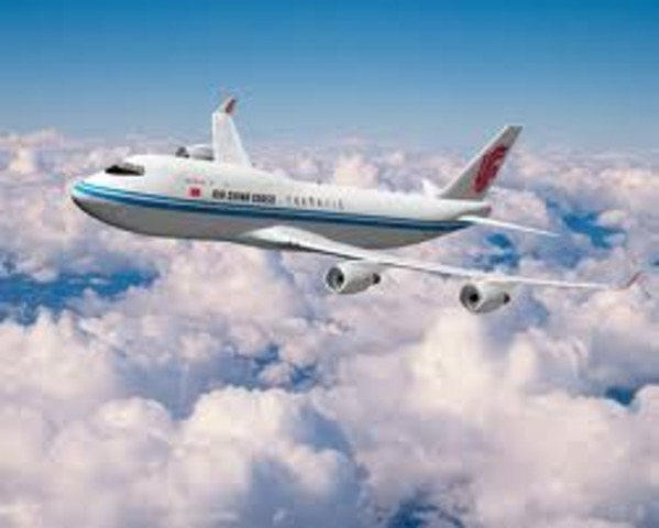 flight 116 down A commercial jetliner carrying 116 people went missing and presumably   airlines flight mh17 being shot down by a surface-to-air missle over.