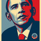 Barack-obama-twitter12_small_square