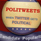 Politweets_small_square