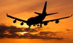 Aviation  landscape
