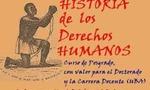 Historia%20de%20los%20derechos%20humanos  landscape