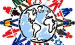 Mundo%20banderas  landscape