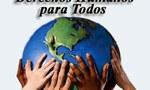 Derechos%20humanos  landscape