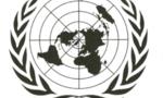 Derechos humanos  landscape