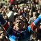 Egypt friday of rage ap120127128821 fullwidth 620x350 small square