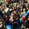 Egypt friday of rage ap120127128821 fullwidth 620x350