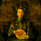 Cixi_small_square