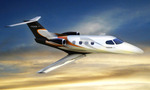 Phenom100 tiny landscape