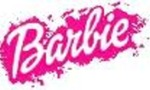 Barbie%20logo tiny landscape