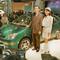 Toyota prius 1997tokyoautoshow