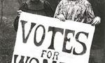 Votesforwomen  landscape